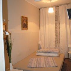 Мери Голд Отель 2* Стандартный номер с разными типами кроватей фото 2