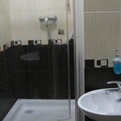 Хостел Лабамба ванная фото 4