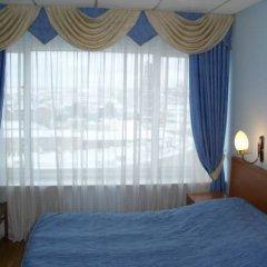 Гостиница Татарстан Казань 3* Люкс с разными типами кроватей фото 22