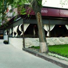 AMAKS Конгресс-отель фото 3