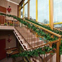 Гостевой Дом Ардо Краснодар балкон