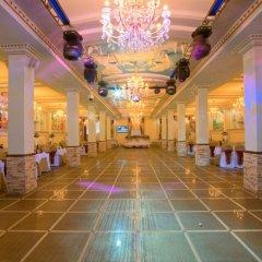 Гостиница Гранд Уют фото 2