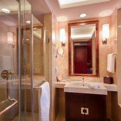 Гостиница Пекин 5* Номер Премиум разные типы кроватей фото 4