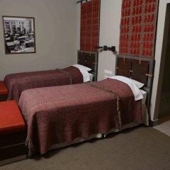 Отель Tufenkian Historic Yerevan 4* Стандартный номер разные типы кроватей фото 6