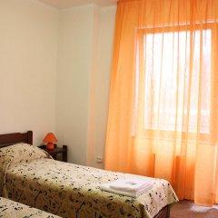 Гостиница Пруссия 3* Стандартный номер с разными типами кроватей фото 9
