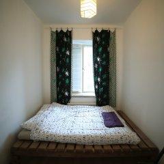 Хостел Ура рядом с Казанским Собором Номер категории Эконом с различными типами кроватей фото 6