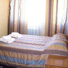 Гостиница Грейс Кипарис 3* Люкс с различными типами кроватей фото 5