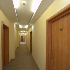 Гостиница Богородск интерьер отеля