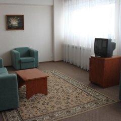 Гостиница Севастополь Классик комната для гостей фото 2