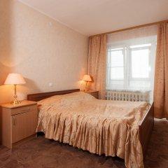 Гостиница AMAKS Россия комната для гостей
