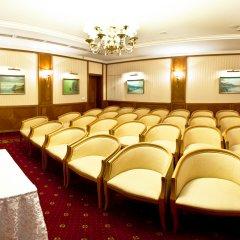 Гостиница Ореанда Премьер фото 2