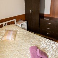 Мини-отель Старая Москва комната для гостей фото 17