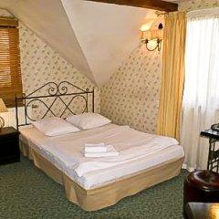 Гостевой дом Параисо 2* Улучшенный номер с различными типами кроватей фото 2