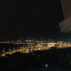 Папайя Парк Отель фото 4