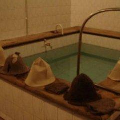 Гостиница Бриз в Сочи отзывы, цены и фото номеров - забронировать гостиницу Бриз онлайн спа