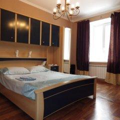 Апартаменты Kharkov for Rent Apartments on Pushkinskaya Street комната для гостей фото 3