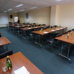 Бизнес-Отель Протон фото 5