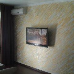 Гостиница Luxury в Железноводске отзывы, цены и фото номеров - забронировать гостиницу Luxury онлайн Железноводск фото 3
