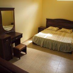 Family Hotel 3* Стандартный номер с различными типами кроватей