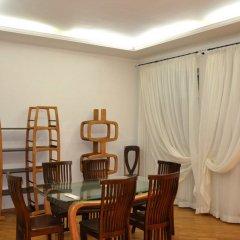 Апартаменты Luxury Kiev Apartments Бассейная Апартаменты с разными типами кроватей фото 6