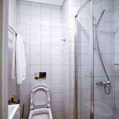 Мини-Отель Невский 74 Стандартный номер с различными типами кроватей фото 2