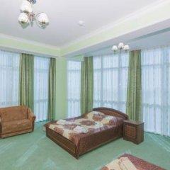 Гостиница Дядя Степа Стандартный номер с различными типами кроватей фото 18