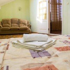 Гостиница Континент 2* Апартаменты с разными типами кроватей фото 18