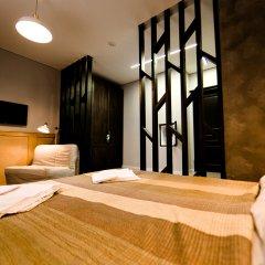 Мини-Отель Невский 74 Стандартный номер с различными типами кроватей фото 19