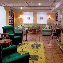 Гостиница Катерина Сити Москва фото 19