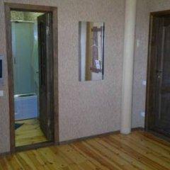 Мини-отель Панская Хата 2* Стандартный номер с разными типами кроватей фото 3