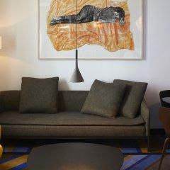 Отель Du Ministere Франция, Париж - 3 отзыва об отеле, цены и фото номеров - забронировать отель Du Ministere онлайн комната для гостей фото 3