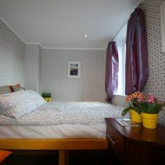 Гостиница Арт Галактика Номер Комфорт с различными типами кроватей