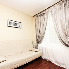 Гостиница ApartLux Маяковская Делюкс 3* Апартаменты с различными типами кроватей фото 29