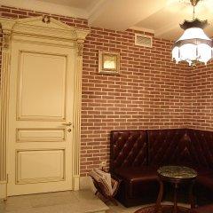 Гостиница Бентлей интерьер отеля фото 2
