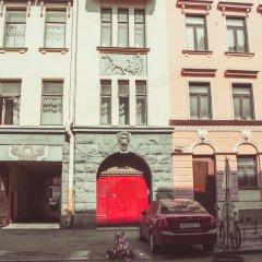Женщину на ночь Римского-Корсакова просп. интим услуги Ленсовета улица