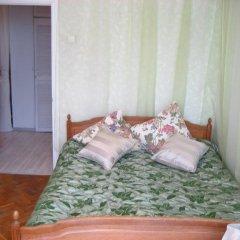 Апартаменты на Большом Афанасьевском Апартаменты с разными типами кроватей