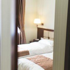 Гостиница Орто Дойду Стандартный номер с различными типами кроватей фото 3