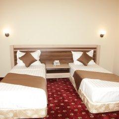 Отель Арцах 3* Стандартный номер разные типы кроватей фото 2