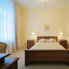 Гостиница RS-Royal Коттедж Премиум с различными типами кроватей