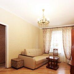 Гостиница ApartLux Маяковская Делюкс 3* Апартаменты с различными типами кроватей фото 20