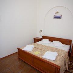 Гостиница Atrium - King's Way 3* Люкс с разными типами кроватей фото 2
