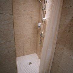 Гостиница Охтинская 3* Номер Бизнес с различными типами кроватей фото 10