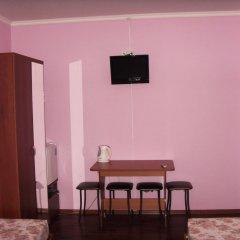 Гостиница Voyage Lublino удобства в номере фото 2