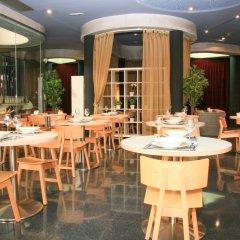 Отель Acta Mimic Барселона фото 18