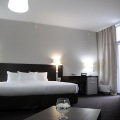 Гостиница Золотой Затон 4* Номер Комфорт с различными типами кроватей фото 21