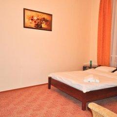Status Apartments Mini-Hotel Апартаменты с разными типами кроватей фото 13