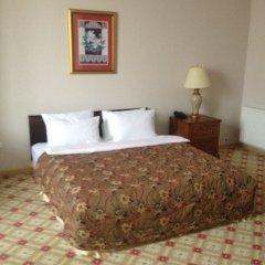 Boutique Hotel Casa Bella 4* Люкс с различными типами кроватей фото 5