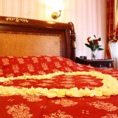 Гостиница Эрмитаж спа