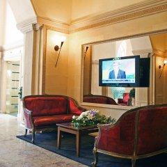 Гостиница Royal Falke Resort & SPA в Светлогорске 12 отзывов об отеле, цены и фото номеров - забронировать гостиницу Royal Falke Resort & SPA онлайн Светлогорск интерьер отеля фото 3