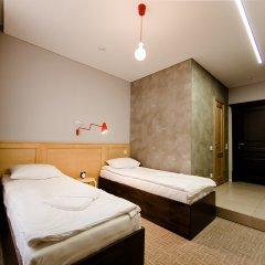 Мини-Отель Невский 74 Стандартный номер с различными типами кроватей фото 6
